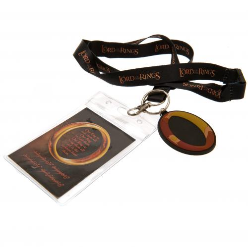 Accessoires The Lord of the Ring 277629
