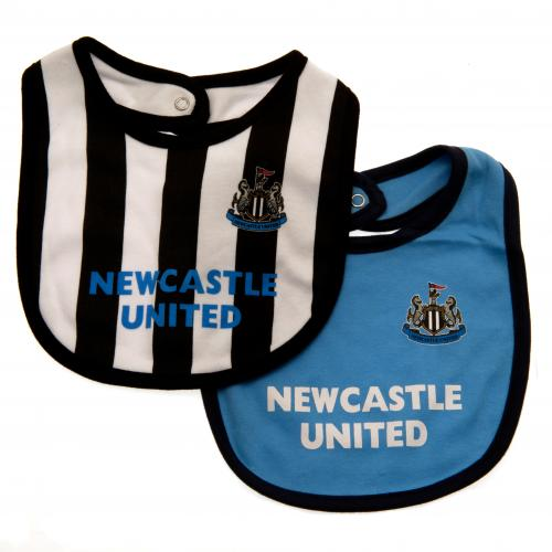 Lätzchen Newcastle United  277656