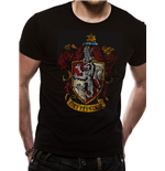 T-Shirt Harry Potter  277911