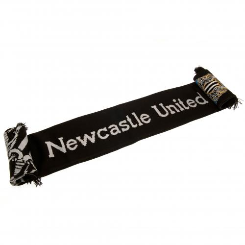 Schal Newcastle United  277958