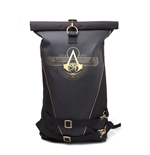 Rucksack Assassins Creed Origins - Crest