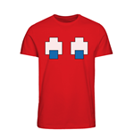 T-Shirt Pac-Man 278120