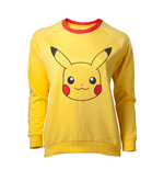 Sweatshirt Pokémon 278135