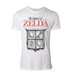 T-Shirt The Legend of Zelda 278174
