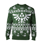 Pullover The Legend of Zelda