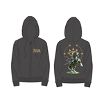 Sweatshirt The Legend of Zelda 278193