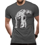 T-Shirt Star Wars 278351