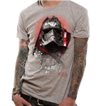 T-Shirt Star Wars 278355