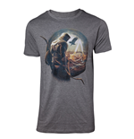 T-Shirt Assassins Creed - Bayek