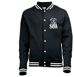 Jacke Sons of Anarchy 278509