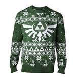 Pullover The Legend of Zelda 278539