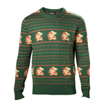 Pullover The Legend of Zelda 278542