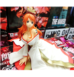 Actionfigur One Piece 278622