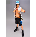 Actionfigur One Piece 278623