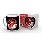 Tasse The Rolling Stones 278822