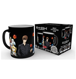 Tasse Death Note 279149