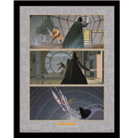 Kunstdruck Star Wars 279223