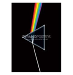 Poster Pink Floyd 279348