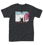 T-Shirt Milk Teeth 279419