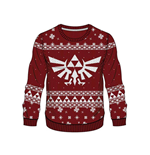 Sweatshirt The Legend of Zelda 279487