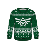 Sweatshirt The Legend of Zelda 279488