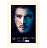 Kunstdruck Game of Thrones  279615