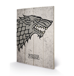 Kunstdruck Game of Thrones  279618