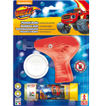 Seifenblasen Blaze and the Monster Machines 279800