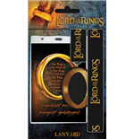Band The Lord of the Ring 279825