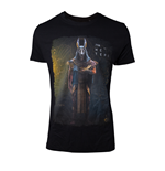 T-Shirt Assassins Creed  279889