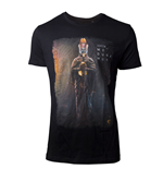 T-Shirt Assassins Creed  279890