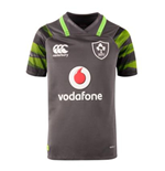 Trikot Irland Rugby 2017-2018