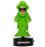 Actionfigur Ghostbusters 279987