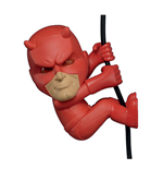 Actionfigur Daredevil  280295