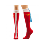 Socken Wonder Woman 280332