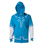 Sweatshirt The Legend of Zelda 280440