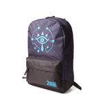 Rucksack The Legend of Zelda 280442
