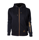 Sweatshirt Assassins Creed  280448