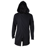Sweatshirt Assassins Creed  280449