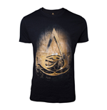 T-Shirt Assassins Creed  280568