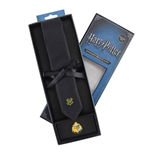 Harry Potter Krawatte & Ansteck-Pin Deluxe Box Hogwarts