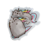 Pusheen Handwärmer 2er-Pack Unicorn