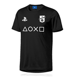 T-Shirt PlayStation 281547