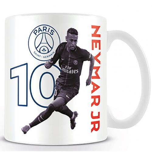 Tasse Paris Saint-Germain