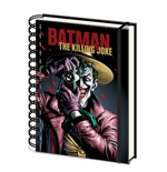 Heft Batman 281577