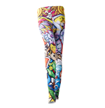 Leggings The Legend of Zelda 281582