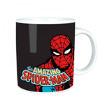 Tasse Spiderman 281597