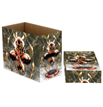 Box Spiderman 281766