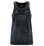 Top All Blacks 2018
