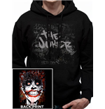 Sweatshirt Joker 281900